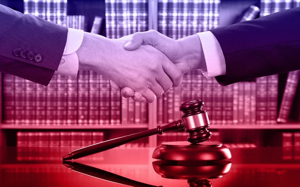 Recuperação Judicial Globoaves
